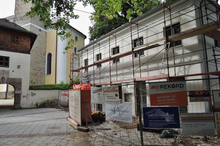 Haus St. Katharina